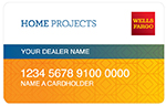 Home Projects Visa
